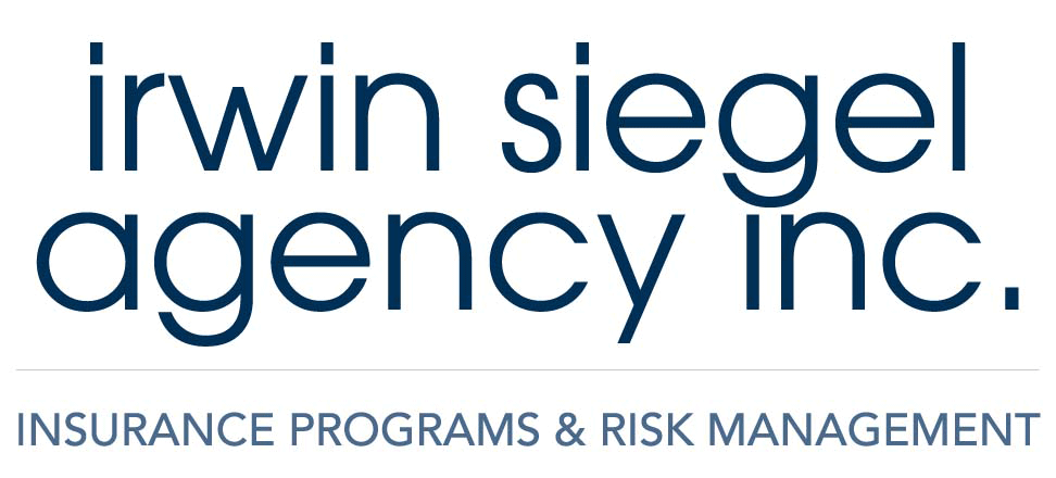 Irwin Siegel Agency Inc.