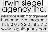 irwin Siegal agency inc