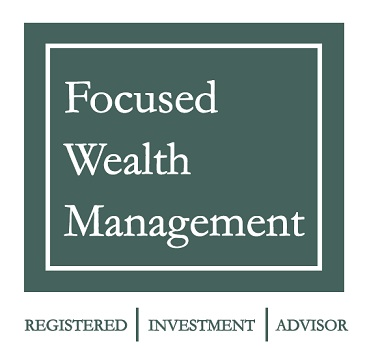 Focused Wealth Management