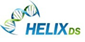 Helix Data Services